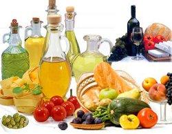 dieta-mediterranea25