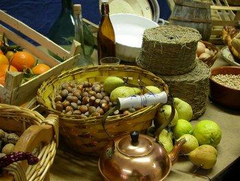 Agricoltura contadina, più semplice confezionamento e  promozione con la nuova legge regionale