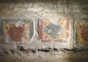 affrescopompei