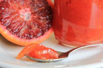 Arance e Limoni rimedio all'obesità