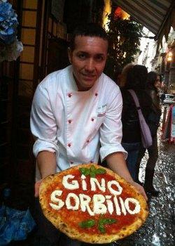 Pizza e Vino, tra libri e gusto l'evento a Castelvenere