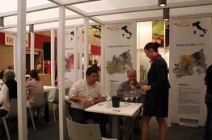 La quinta edizione di WineFredane a Montefredane