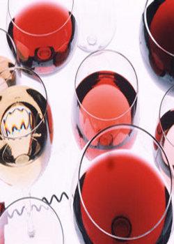 bicchieri-vino-alto