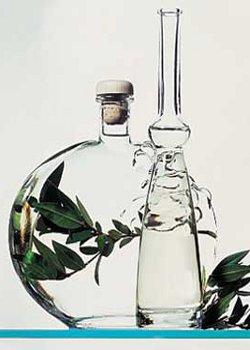 Evento sui Distillati da vitigni autoctoni di Terra di Lavoro