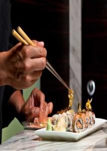 sushi_bar_gallery16643