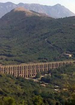 Pro loco Valle di Maddaloni, le iniziative