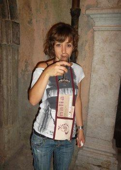 a vinalia per bere - 2012