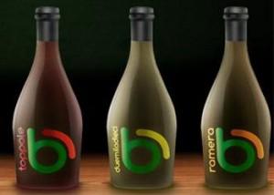 Primo progetto per il Vuoto a Rendere per le Birre in Campania