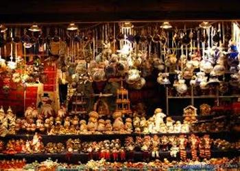 Nell' Alto casertano si prepara il Natale, gli appuntamenti di Caianello e Tora e Piccilli