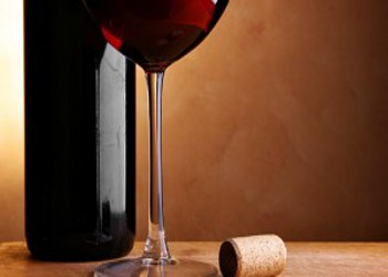 A Castelvenere l' edizione invernale della Festa del Vino