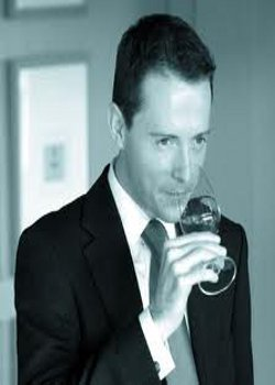 winemanager2