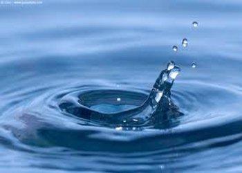 Forum Acqua di Legambiente, l'ente idrico campano per la sostenibilità ambientale