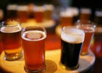 Birra Marechiaro ma il birrificio è di Padova