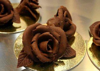 cioccolato-cibo-dolci-22