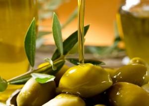 Segno negativo per le quantità di olio di oliva prodotte in Italia, Campania stabile