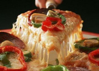 L'Associazione Verace Pizza Napoletana ad Aprile sarà al Pizza World Show