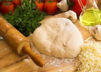 A Napoli il 14 Dicembre è Pizza Gratis per festeggiare il riconoscimento Unesco