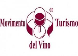 Tappa a Napoli per Bottiglie d'Artista, il Tour del Movimento Turismo del Vino