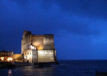 Italia verso il Lockdown, De Luca: subito al lavoro per sostegni a categorie più  colpite