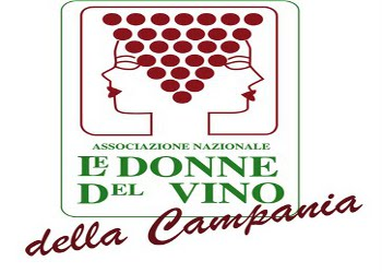 A Castel dell'Ovo con l'Associazione Nazionale delle Donne del Vino