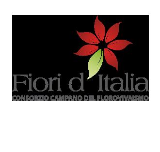 La Campania a Euroflora a Genova