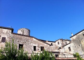 Le Rievocazioni Storiche della Campania: Gli appuntamenti nell'Alto Casertano