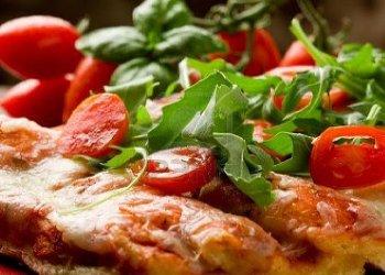La Stagionalità in pizzeria, l'estate è diversa dall' Inverno..