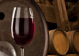 A Napoli la presentazione di  Grandi Vini d' Italia di Graziani e Pozzali