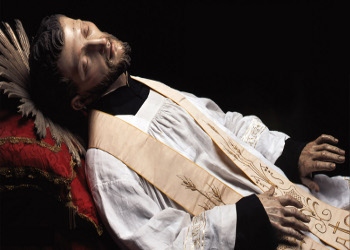 La cronaca delle giornate dedicate al Patrono dei cuochi San Francesco Caracciolo