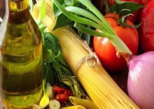 Festival della Dieta Mediterranea a Pollica con inaugurazione infopoint turistico