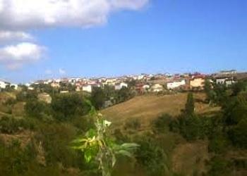 Vallesaccarda eco-gastronomica, l'evento per celebrare sapori e natura di Baronia