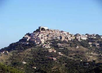 Il Cunto di Tutti Li Cunti, spring school su dieta mediterranea ed eventi a Castellabate