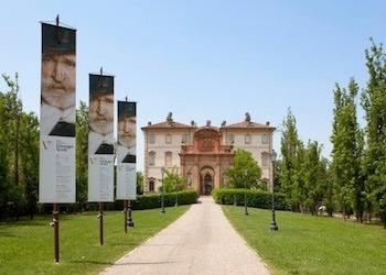 #SannioLovers ad OrtoColto in provincia di Parma