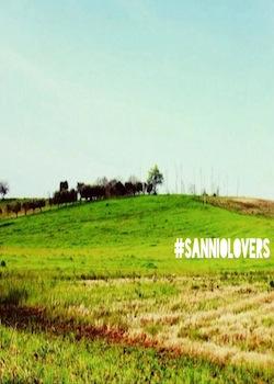 sanniolovers