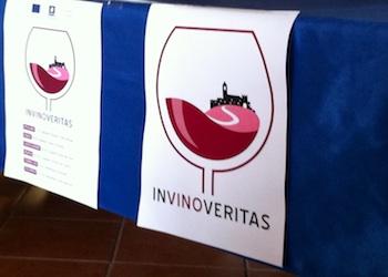 In Vino Veritas 6 Borghi e 6 Eventi per un Sannio patria dell'Enoturismo