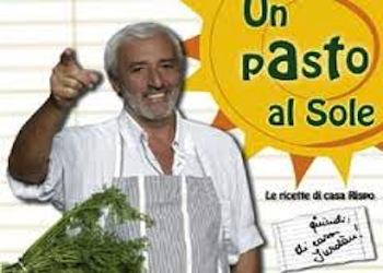 Patrizio Rispo e Maurizio Casagrande al Quartum Store tra cucina e spettacolo