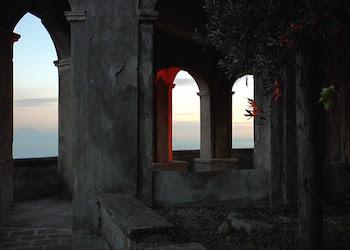 Primo Novembre con visita gratuita del Museo di San Martino