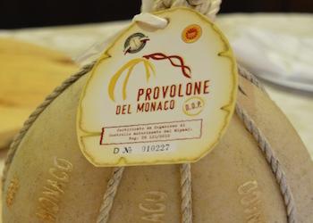 Provolone del Monaco, 10 anni di dop, il punto ad Agerola
