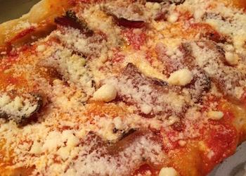 Terremoto in centro Italia, la solidarietà della Campania  inizia  dalle Pizzerie