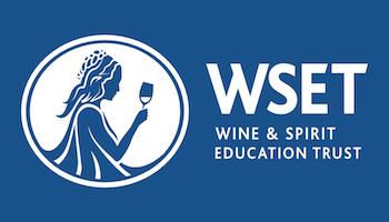 Arrivano in Italia i corsi WSET di quarto livello