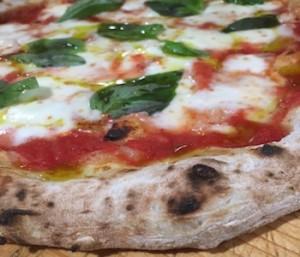 Degustazione di Pizze a Le 7 Voglie di  San Marco Evangelista
