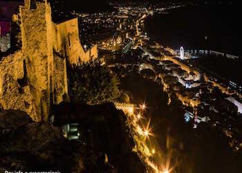 Benissimo Salerno, si punta forte su Spiagge libere e Ombrelloni comunali