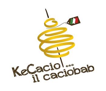 KeCacio, il Kebab di Formaggio con il latte del Cilento