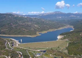 Slow Tourism all'Oasi dell'Alento: una giornata di scoperta e dibattito sul turismo sostenibile in Cilento
