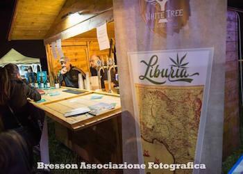 La Birra artigianale casertana al Pizza festival per San Rufo a Casolla di Caserta