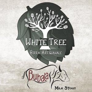 whitetreebubalan