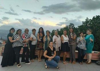 Donne in campo,  il bando Ismea per imprenditoria femminile in agricoltura