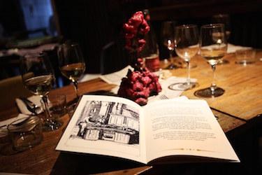 Miti e leggende della gastronomia napoletana all'archivio storico