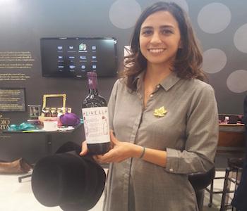 ' A Livella, ecco il vino ispirato a Totò