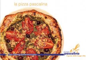 al NPV_pizza Pascalina_Fondazione Pascale di Napoli_cs5